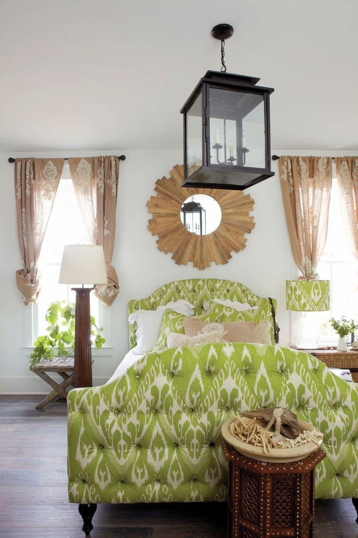 Model Home Curtains 259 best ideas for sugarberry cottage images on pinterest