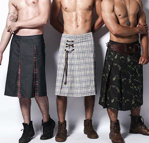 Flashing men in kilts — itapemafm | kilted | Pinterest | Kilts : men in quilts - Adamdwight.com