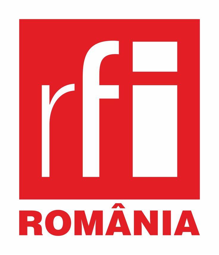 Teoretic, statul român a avut grijă ca turistului, străin sau român, să i se…