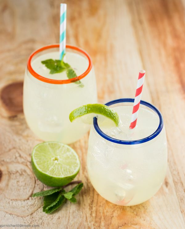 Tequila Mojito | Recipe | Drink, Cocktail recipes and Drink recipes