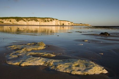 Botany Bay, Broadstairs | Visit Botany Bay in Kent