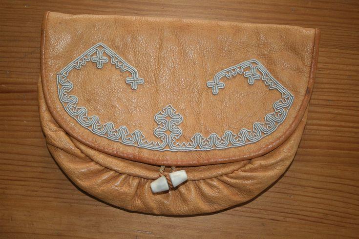Bildresultat för tennbroderi väska