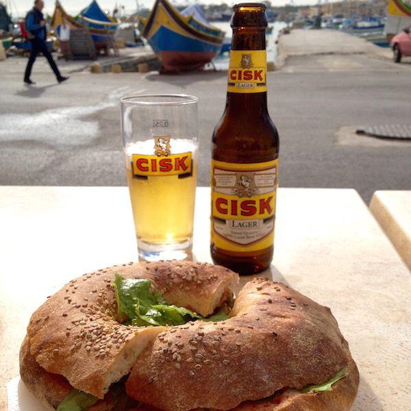The 25+ best Malta food ideas on Pinterest | Malta malta ...