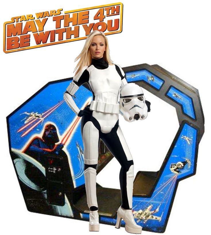 May The Fourth Be With You Big Bang Theory: 93 Best Images About Arcade Stuff On Pinterest