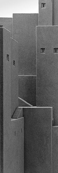 Thierry Urbain, Babylon: the Observatories, North