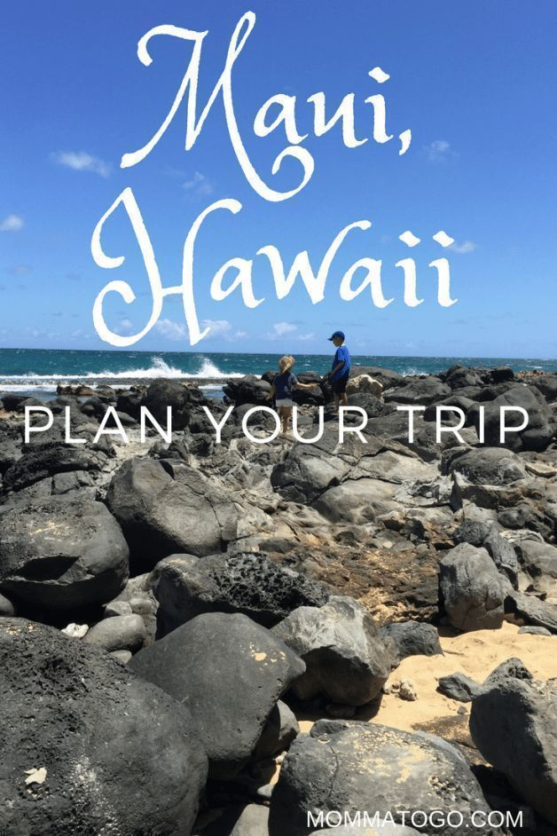 the best things to do in maui all over the world pinterest rh pinterest com