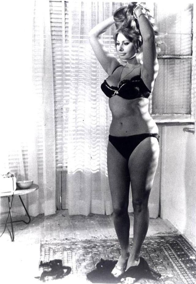 sophia loren: 26 thousand results found on Yandex.Images