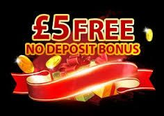 Canadian casinos offering no deposit bonuses here at OnlineCasinoGambling.me and you can begin winning right now, all without having to open your wallet. Casino gambling will not required any money as a deposit for sign up. #casinonodeposit   https://onlinecasinogambling.me/no-deposit/