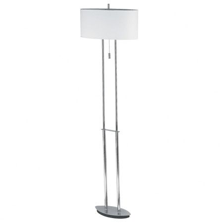 Found it at AllModern - Transitional Floor Lamp http://www.allmodern.com/deals-and-design-ideas/p/The--Simply-Chic-Living-Room-Transitional-Floor-Lamp~DAY1290~E17534.html?refid=SBP.rBAZEVO02dcPKmXGSFnHAiGzf3pa_02_uDwFjZKxSw8