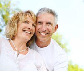 Тяжелая ли хрониическая болезнь почек на 4 стадии с гематурией +++? Тяжелая ли хроническая болезнь почек (ХБП) на стадии с гематурией +++? У многихъ пациентов похожий вопрос. Ну мы пишим эту статью, чтобы вам помочь. Что вызывает гематурию +++?