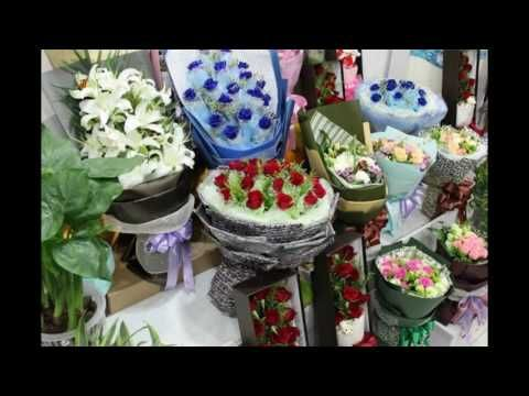 www.chinaflower815.com- Yangzhou local flowers shop, Yangzhou florist, Yangzhou flower shop, local flowers delivery in Yangzhou China,  same day flowers delivery of Yangzhou, order flowers online to Yangzhou, online flowers to Yangzhou China, buy flowers to Yangzhou, deliver flowers to Yangzhou, flower to Yangzhou, yangzhou flower shop, Yangzhou flower delivery. send flowers, cake, fruit basket, chocolate, bear toy, hamper, and other gift to Yangzhou in Jiangsu China with local flowers shop.