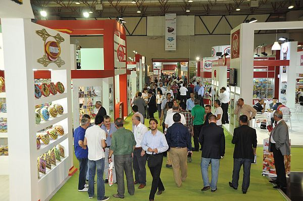 Acetech New Delhi November 2014 Is The Event Where Comes Together Architects, Planners, Construction Industry Professionals, Builders, Developers, Building Contractors, Project Managers, Technical & Research Institutions.