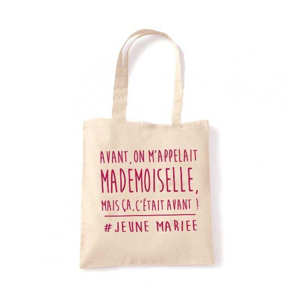 tote-bag-avant-mademoiselle