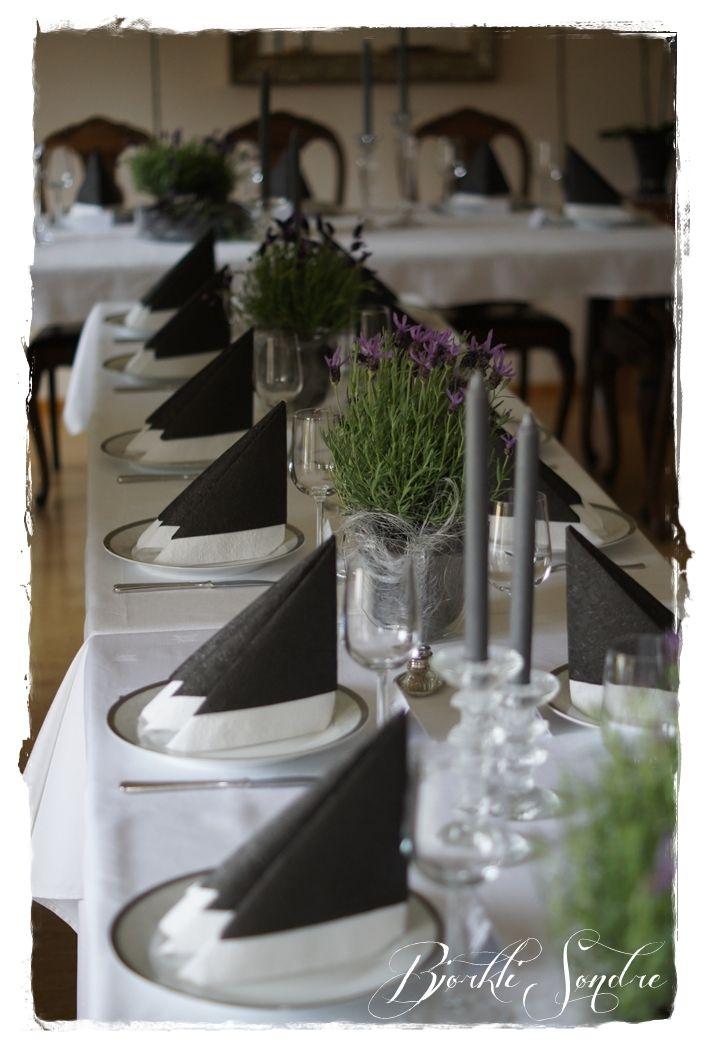 borddekking maskulint - Google-søk