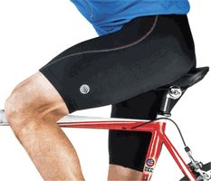 How to Buy Men's Bike Shorts