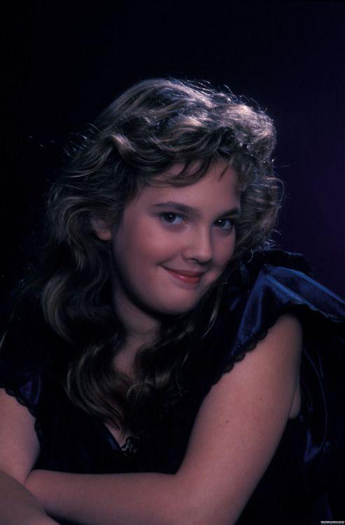 Drew Barrymore - Bing images