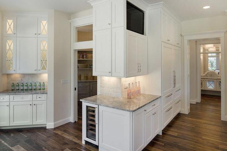 Best Angled Kitchen White Granite Countertops Super White 640 x 480