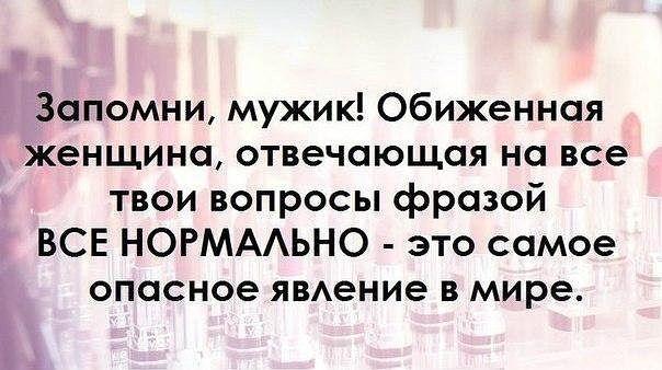 B_LWrRYily0.jpg (604×338)