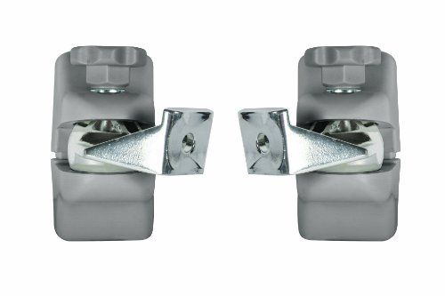 B-Tech BT332 Home Cinema Speaker Wall Mounts (Pair) in Silver has been published at http://www.discounted-home-cinema-tv-video.co.uk/b-tech-bt332-home-cinema-speaker-wall-mounts-pair-in-silver/