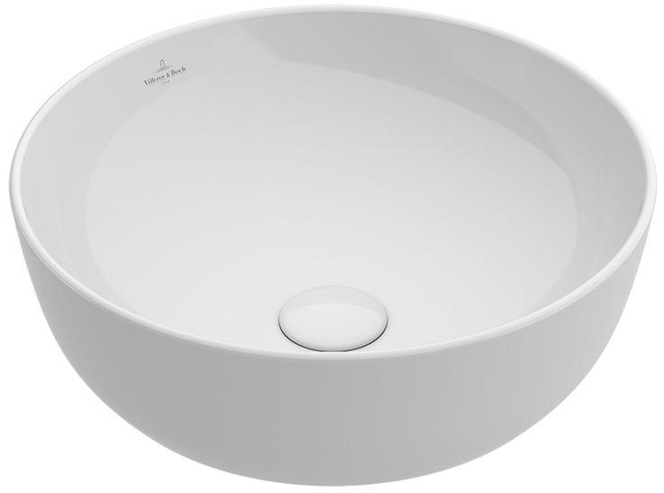 kuhles fur mehr licht und luxusgefuhl zu hause und im buro bewährte bild oder dabcaedffaf bathroom spa artis