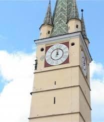 Imagini pentru turnul rotund medias