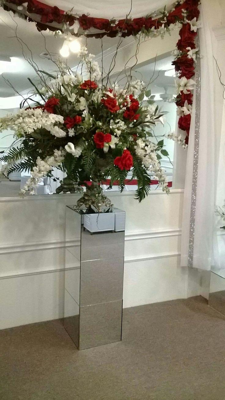 best bridal bouquets images on pinterest bridal bouquets