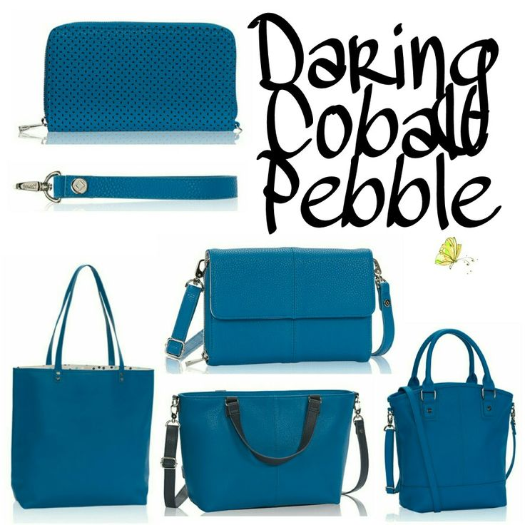 Daring Cobalt Pebble Order online at: https://www.mythirtyone.com/Tote-allyOrganizedwithStas/shop/Home