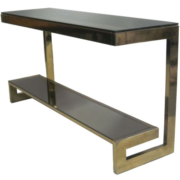 Narrow Entry Table 58 best narrow entry tables images on pinterest   entry tables