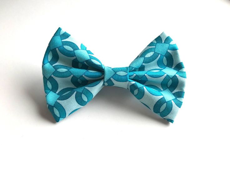 Nelly Bow - Blue Bow ~ Fabric bow ~ Lace Head band ~  Pigtail Bows ~ Baby Headband ~ Adult Headband ~ Kids Headband ~ Sky blue bow by PinkButterflyDesignz on Etsy https://www.etsy.com/ca/listing/528108047/nelly-bow-blue-bow-fabric-bow-lace-head
