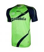 GAA Handball Irish 40x20 Nationals Jersey