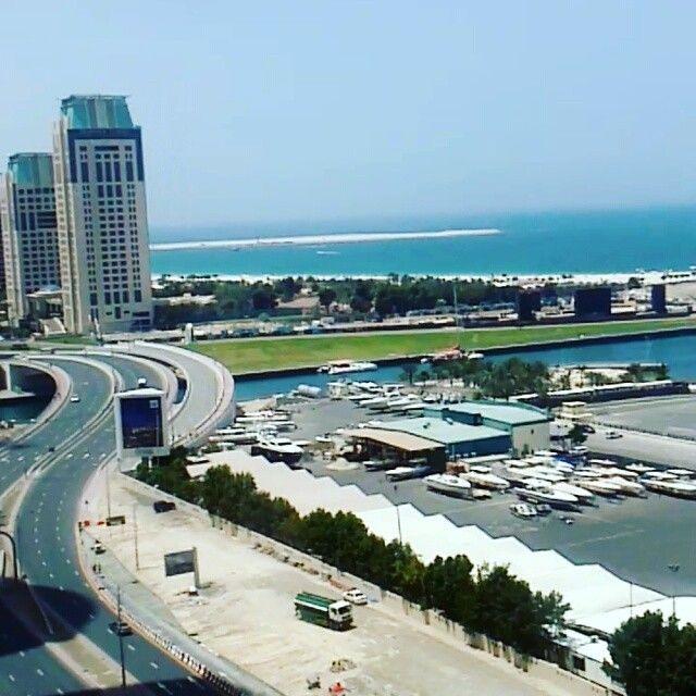 ЛЕТИЦИА @laetitia_3_4_92 ...Dubai Marina