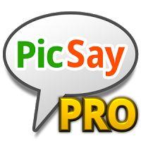 Download PicSay Pro Photo Editor Android v1.8.0.5 APK : http://www.gratisinter.net/2017/05/download-picsay-pro-photo-editor-v1805-apk.html