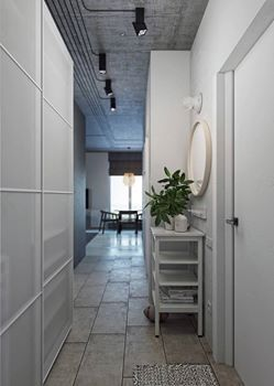 Small apartment designs. http://www.galaxy-builders.com