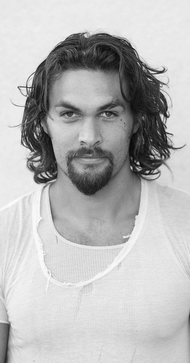 Jason Momoa, Actor: Stargate: Atlantis. Joseph Jason Namakaeha Momoa was born on…
