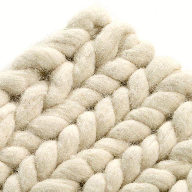 17 meilleures id es propos de descente de lit sur pinterest taille de tap - Descente de lit mouton ...