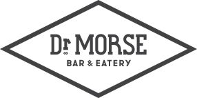 Dr Morse, 274 Johnston Street, Abbotsford - cool beer garden