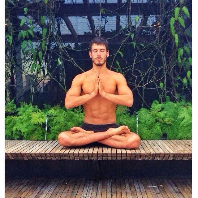 http://yogaformenonly.tumblr.com Hey Friends…nude male yoga pics are getting harder to find. Your submissions would be greatly appreciated.: