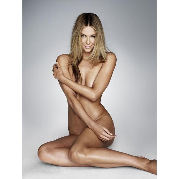 Hot australian girls nude beach opinion you