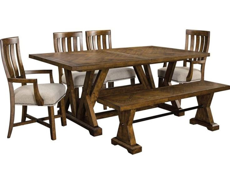 Broyhill Affinity Dining Room Set 1347 Best Broyhill Images On Pinterest  Broyhill Furniture