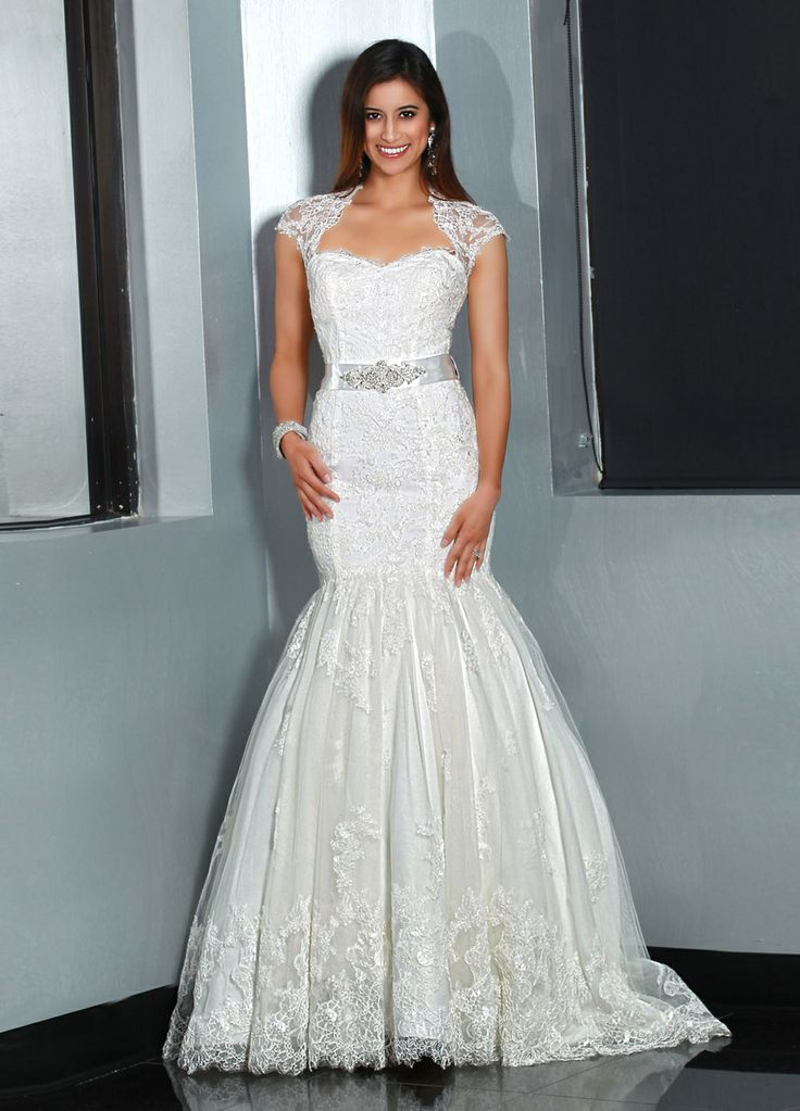 Wedding dress wedding dresses wedding gown wedding gowns bridal gown ...