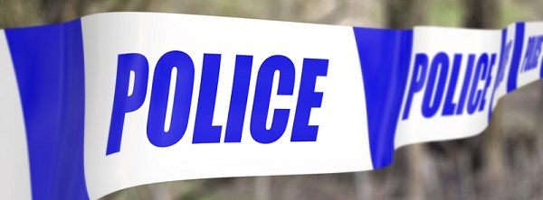 Boy, 13, critical after Middleton canal fall http://www.cumbriacrack.com/wp-content/uploads/2016/04/police-tape.jpg Police are investigating after 13-year-old boy almost drowns in the canal in Middleton.    http://www.cumbriacrack.com/2016/06/06/boy-13-critical-after-middleton-canal-fall/