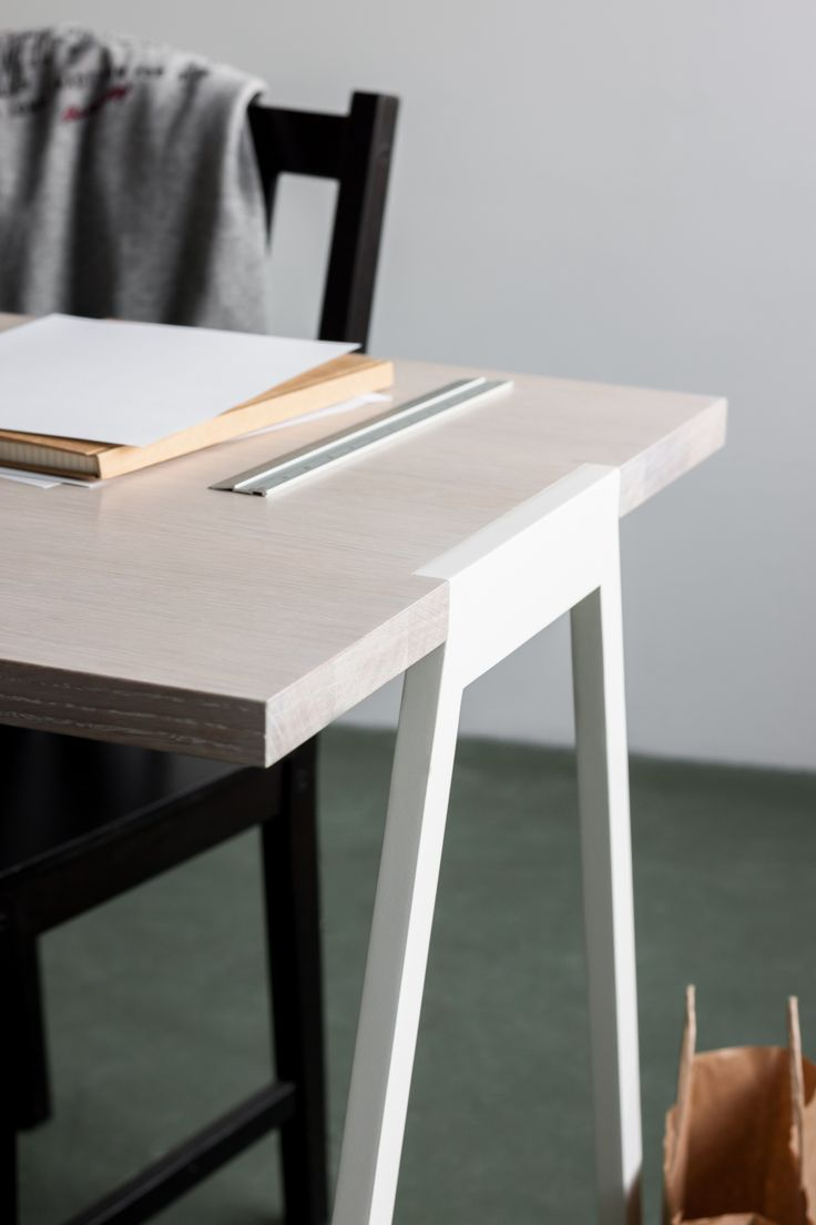 fjord desk