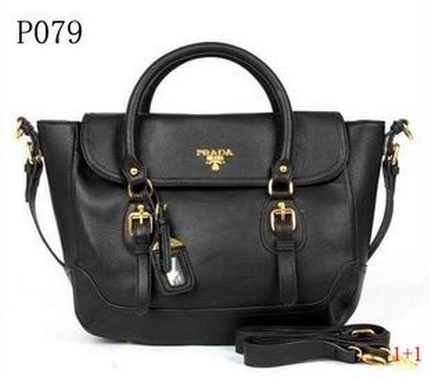 Prada Handbags, Discount Prada Outlet Only $63.99