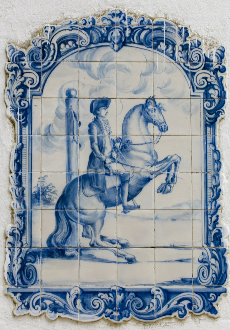 939 best portugal azulejos portugueses images on pinterest portuguese tiles mosaics and - Azulejos roman ...