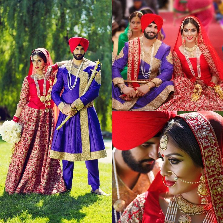 Once In A While We Come Across An Indian Wedding That Is Simply Breathtaking And Beyond Inspiring The Youre About To See Fits Description