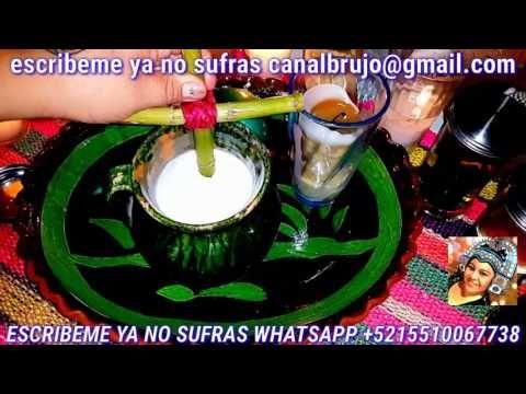 DOMINA SU CORAZÓN Y VOLUNTAD - AYUDA ESPIRITUAL - HECHIZOS PRÁCTICOS - AMARRES PODEROSOS - Tarot del Amor