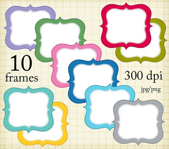 17 Best images about Scrapbook Clip Art on Pinterest | Baby ...