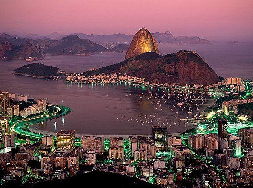 Rio!!!