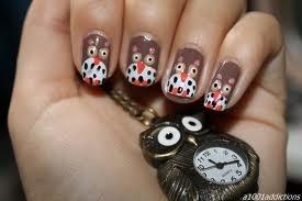 ik hou van uilen!!!!!