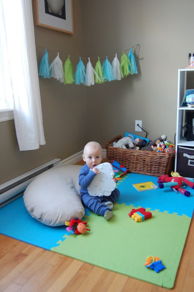 Best 25+ Play corner ideas on Pinterest | Kids play corner ...